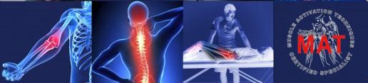 MAT-Muscle-Activation-Techniques-Fitness-Sports-Valle-las-Cañas-Advertisement-by-PerfectPixel-Publicidad-Bg-1024x244.jpg