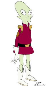 Lieutenant_Kif_Kroker[1]