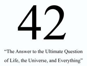 42_Answer[1]