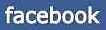 кнопка для фейсбука