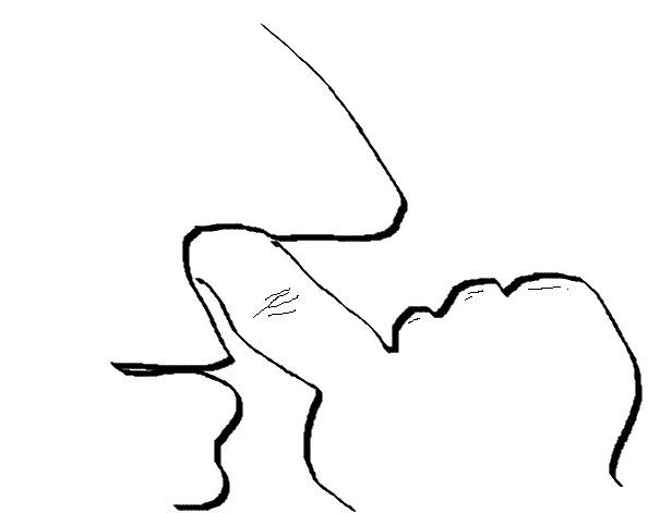 Ковыряться в носу.jpg