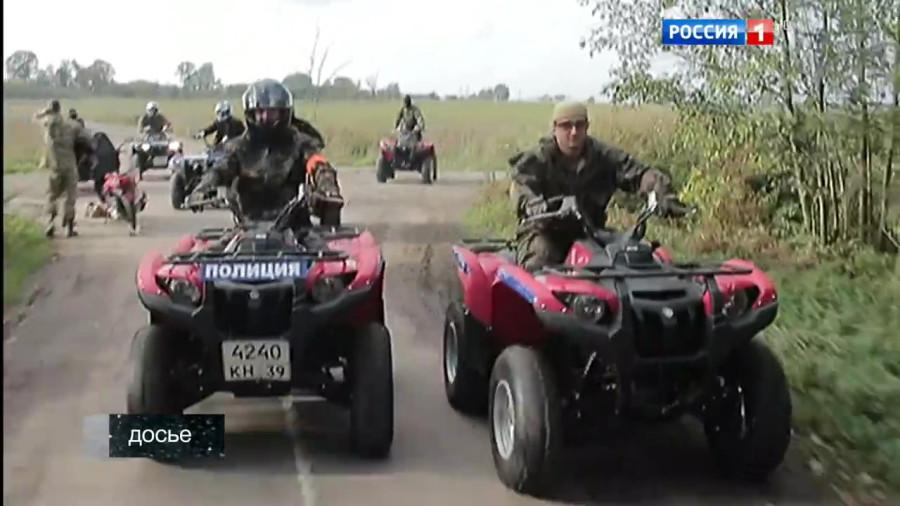 Полиция_на_квадре