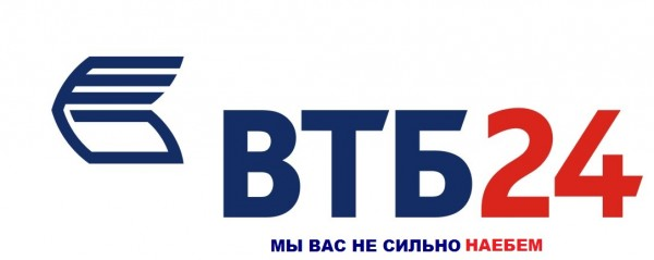 bank_vtb24_logo