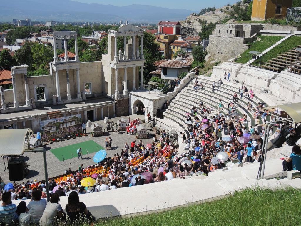 Болгария-2013 481