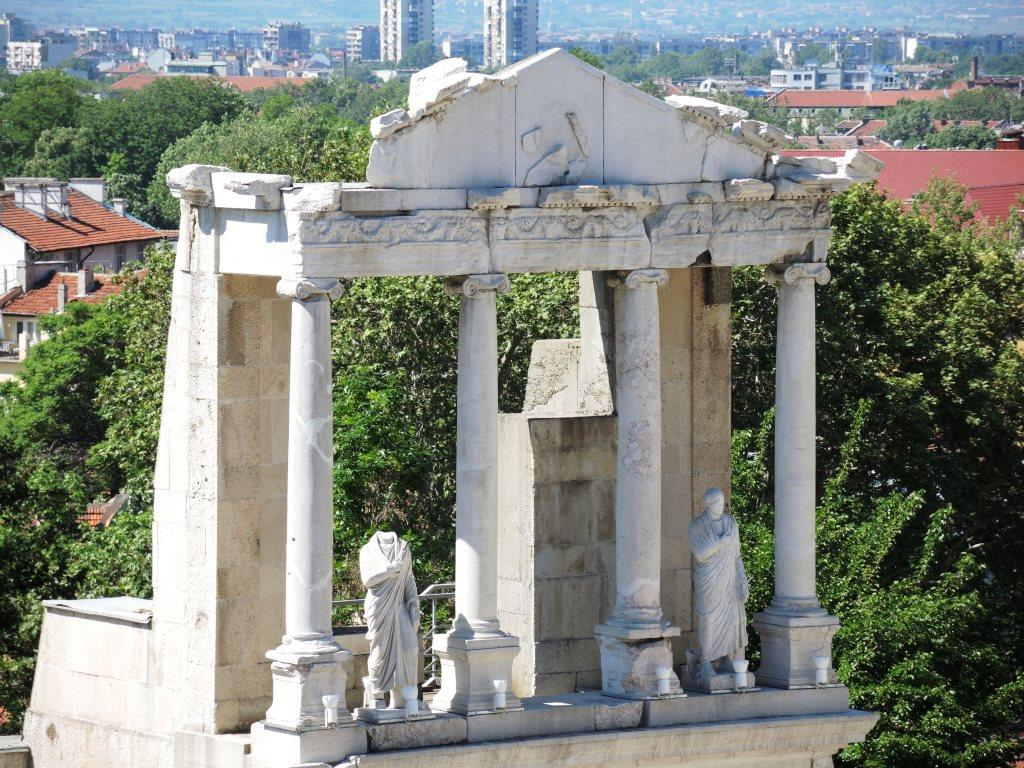 Болгария-2013 482