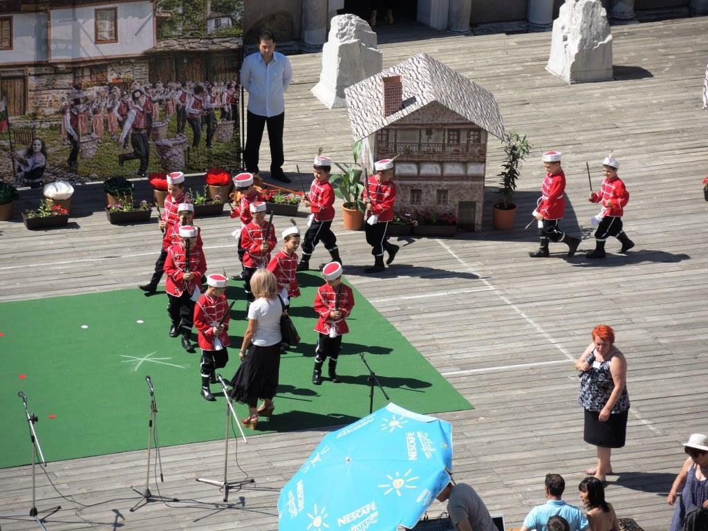 Болгария-2013 483
