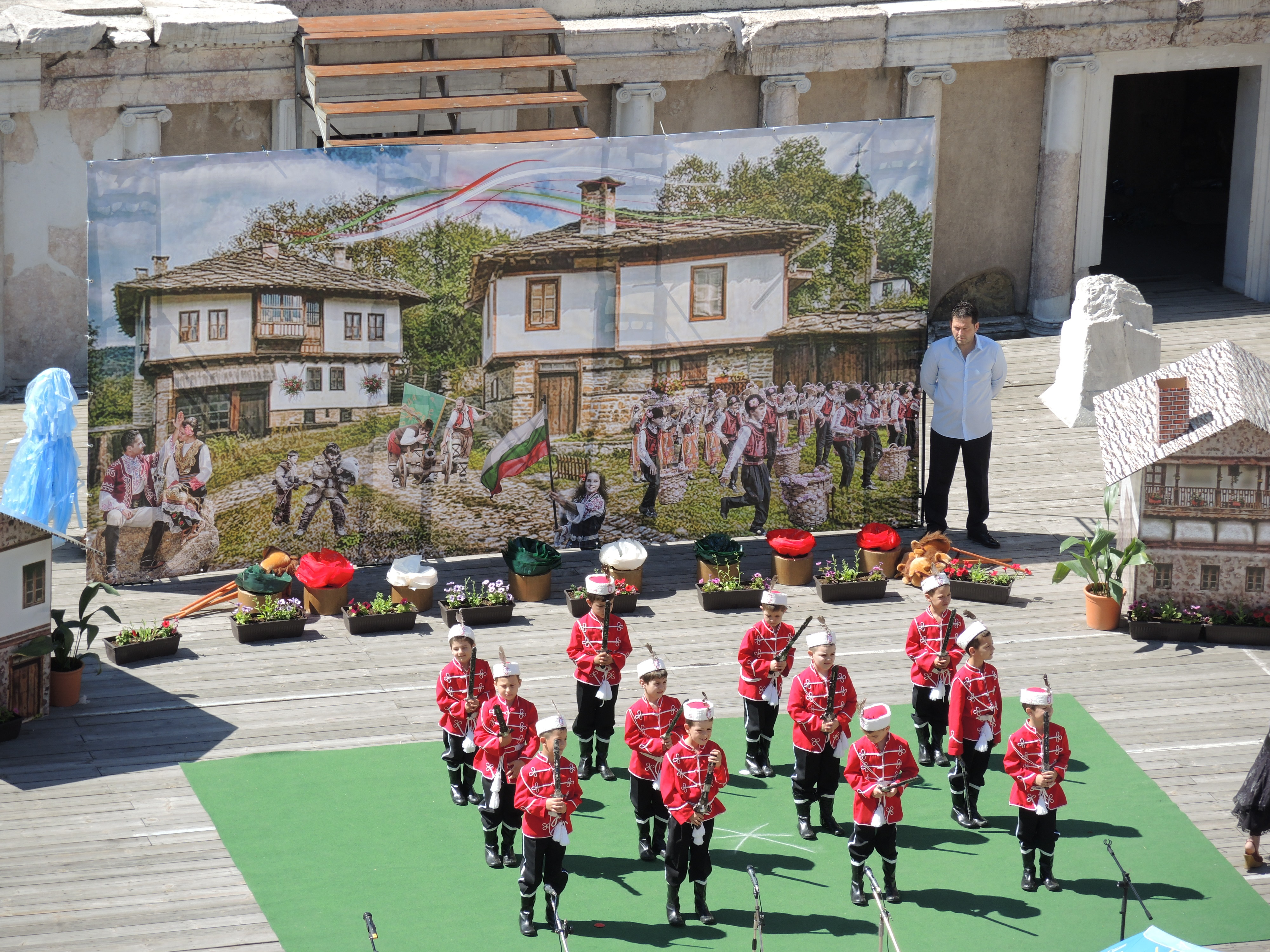 Болгария-2013 484