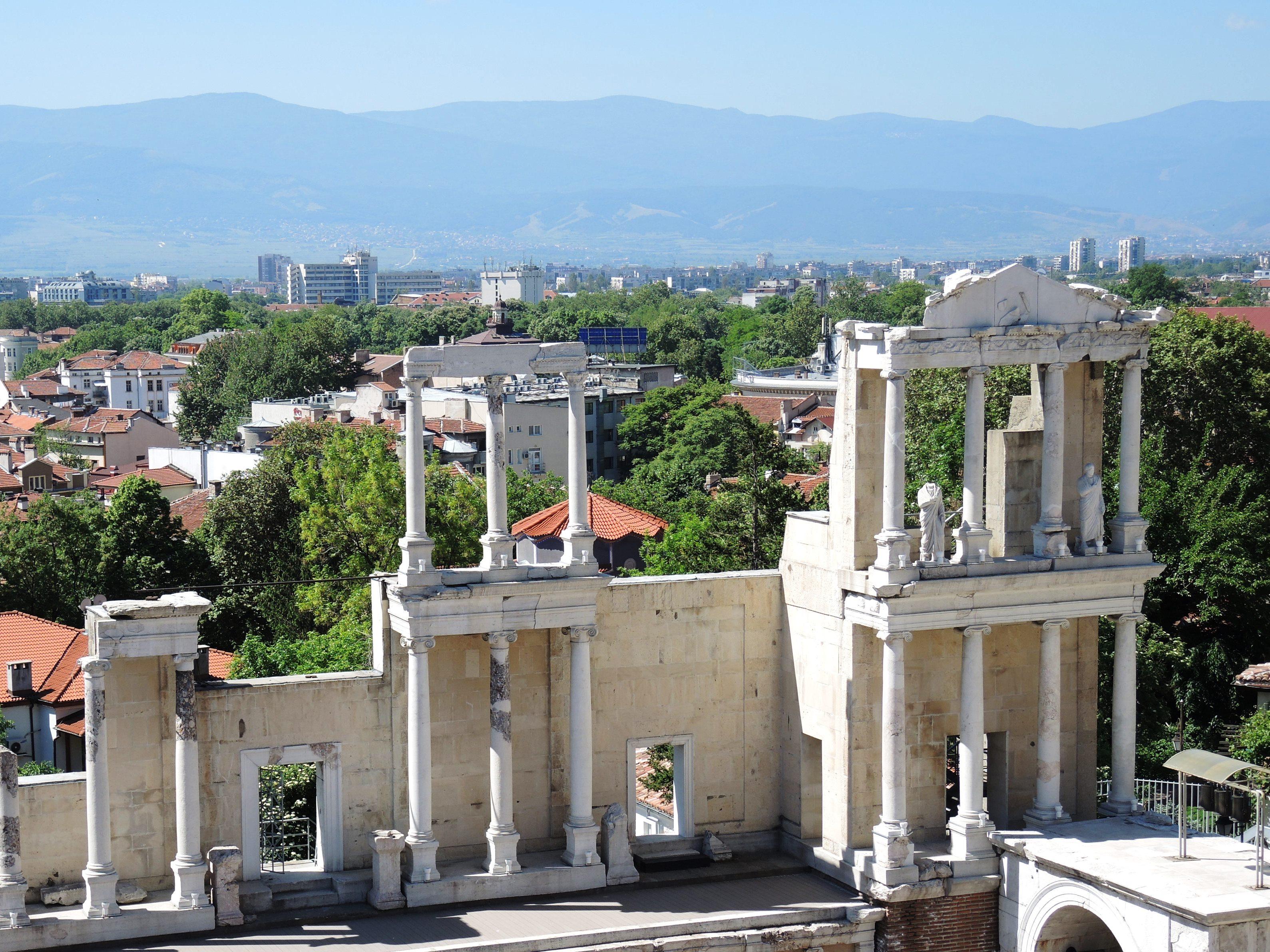 Болгария-2013 486