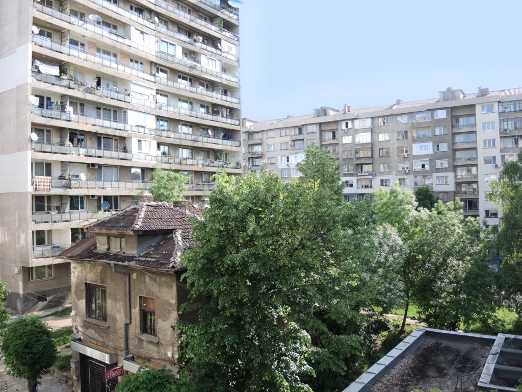 Болгария-2013 038