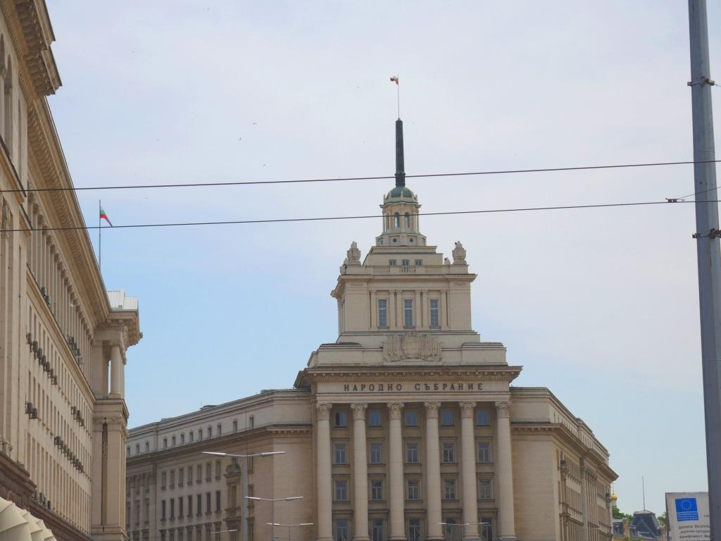 Болгария-2013 081