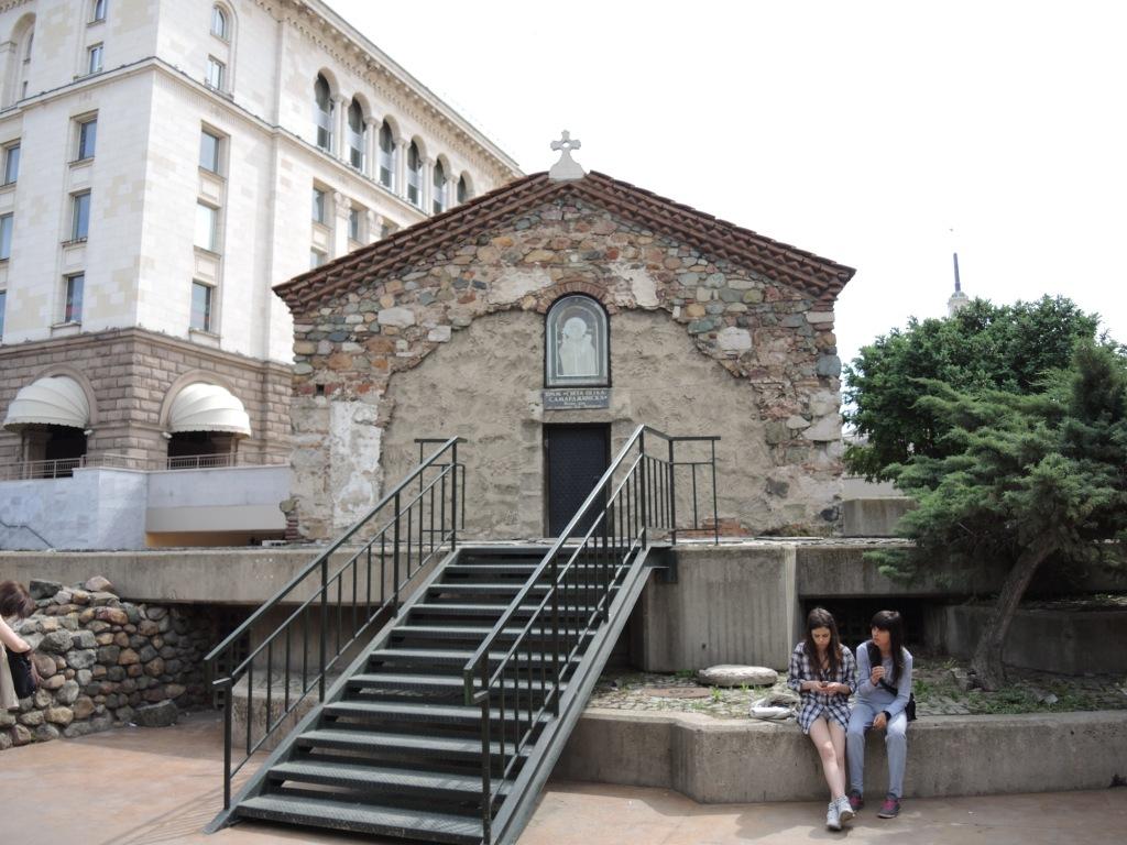 Болгария-2013 085