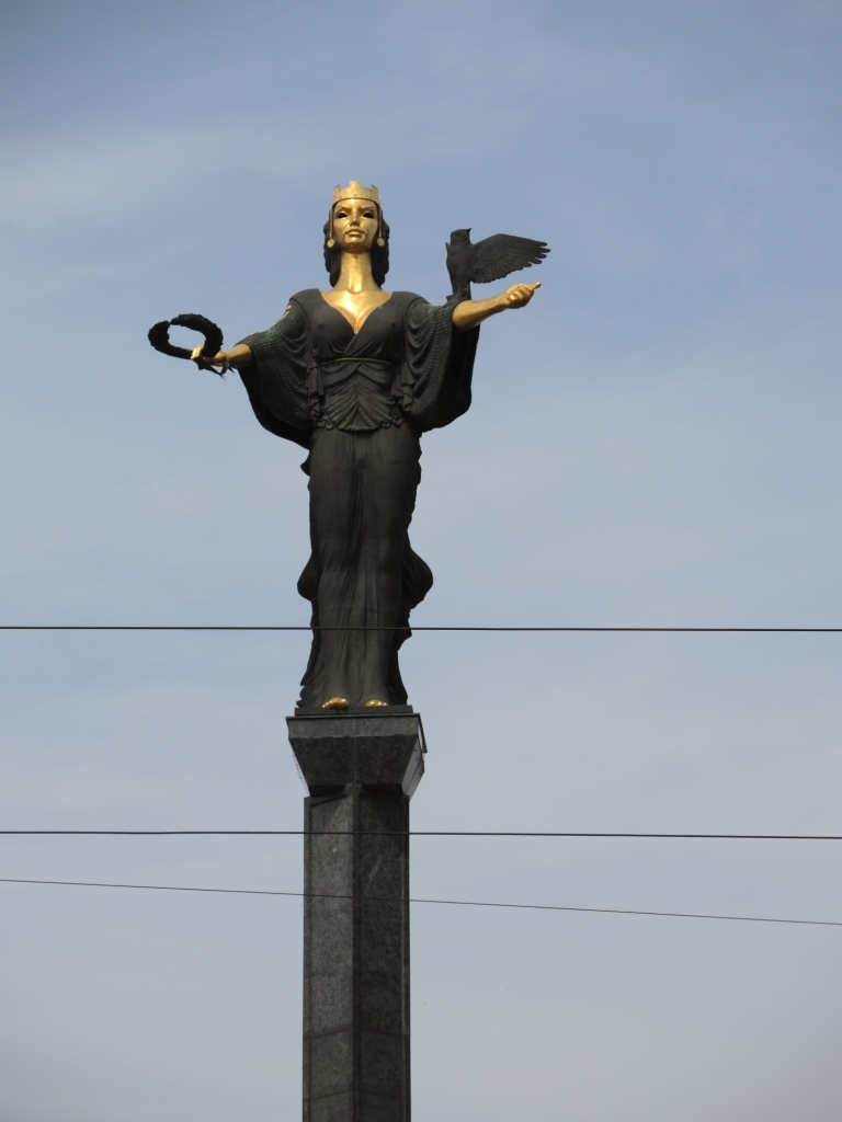 Болгария-2013 090