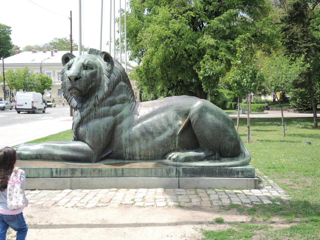 Болгария-2013 143