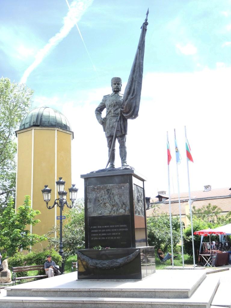 Болгария-2013 146