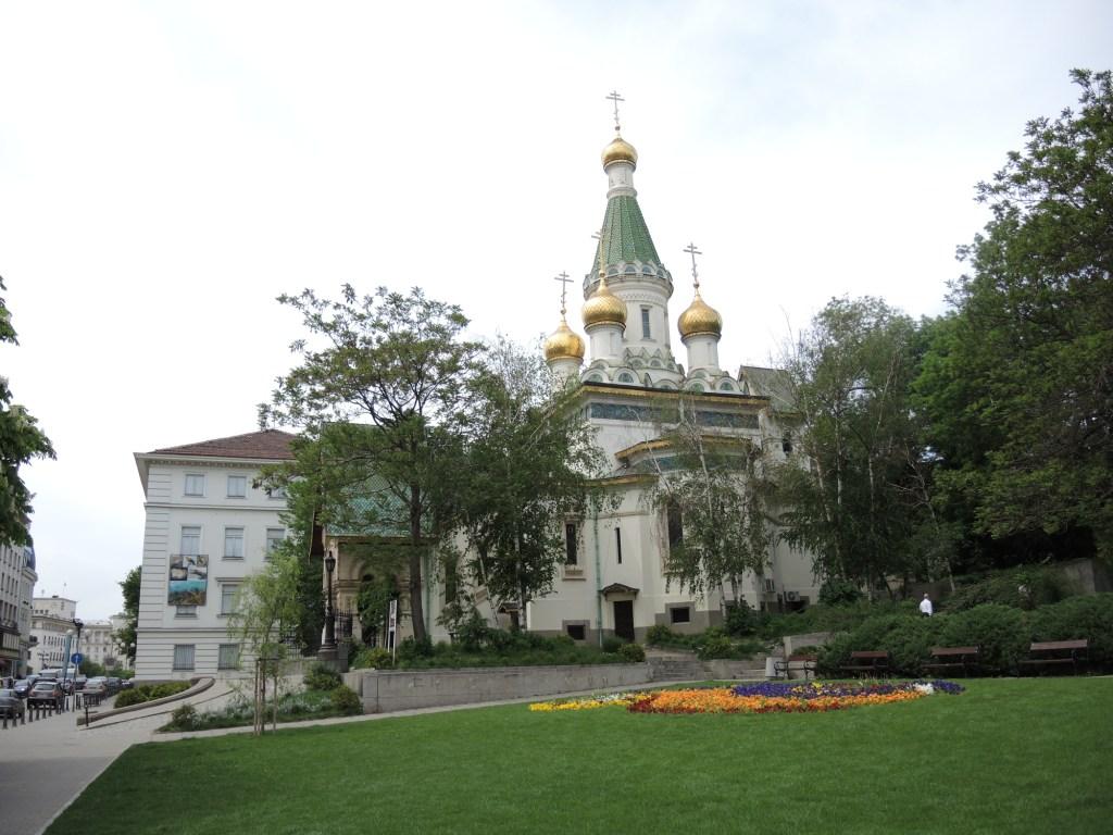 Болгария-2013 151