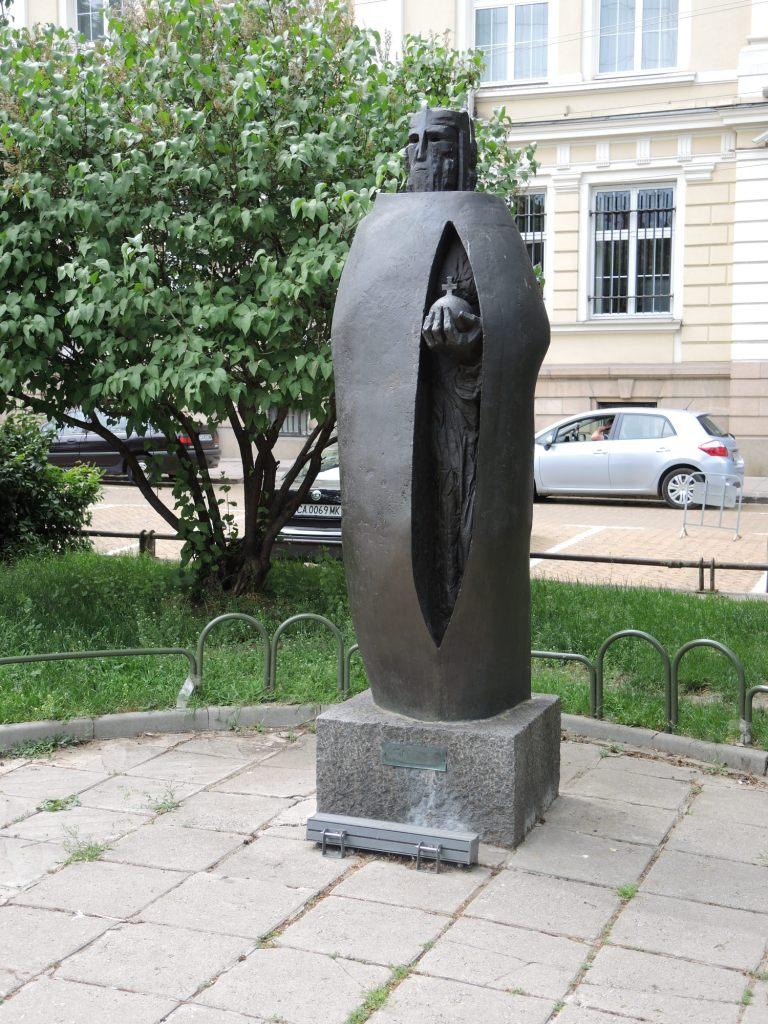 Болгария-2013 156