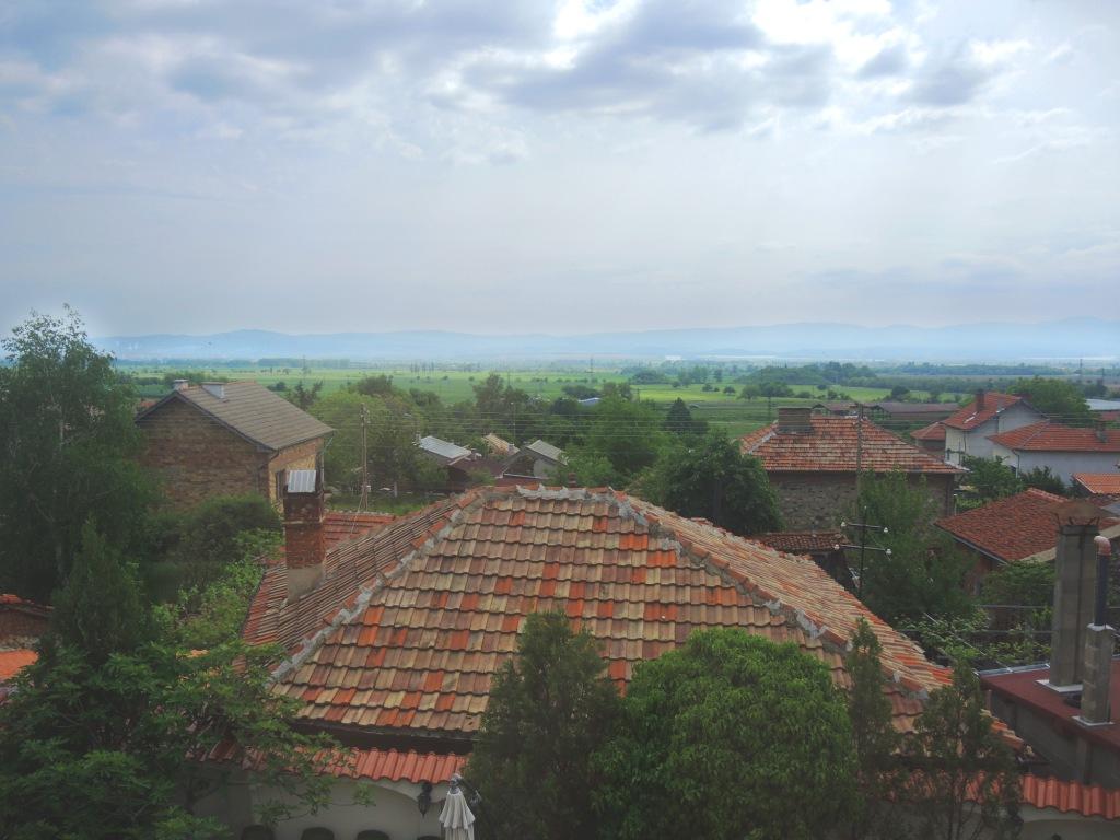 Болгария-2013 175