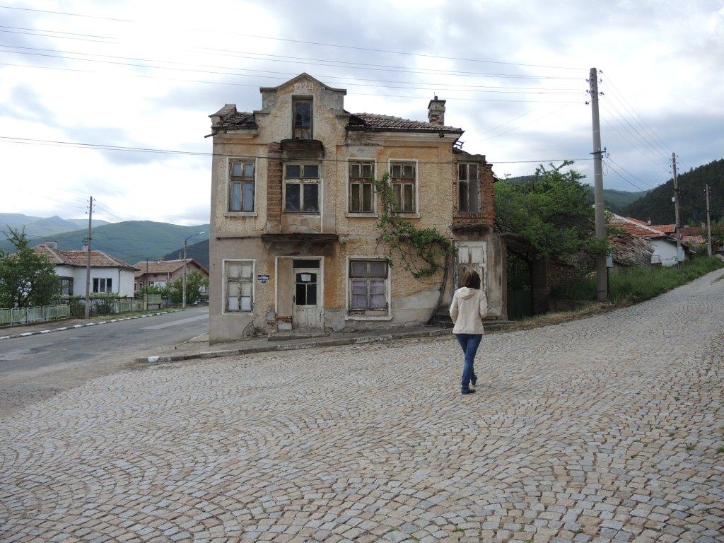 Болгария-2013 184
