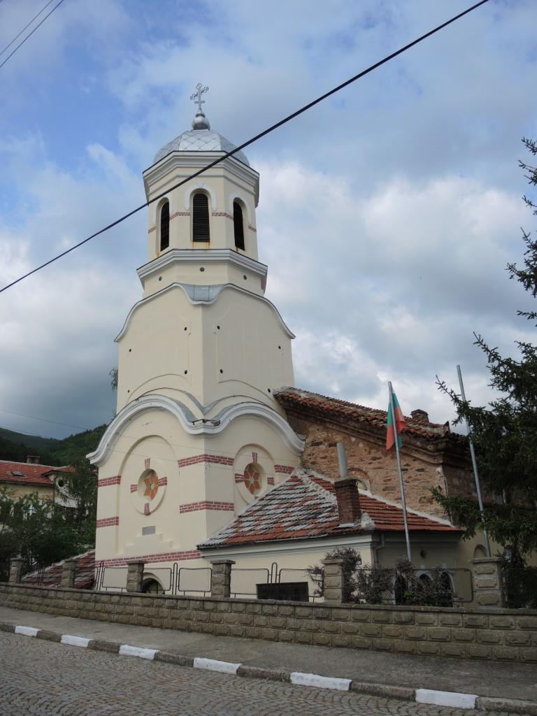 Болгария-2013 188