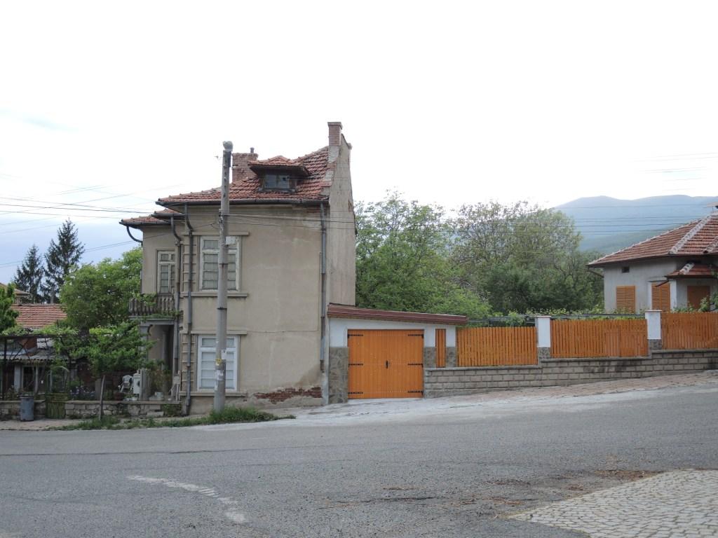 Болгария-2013 195