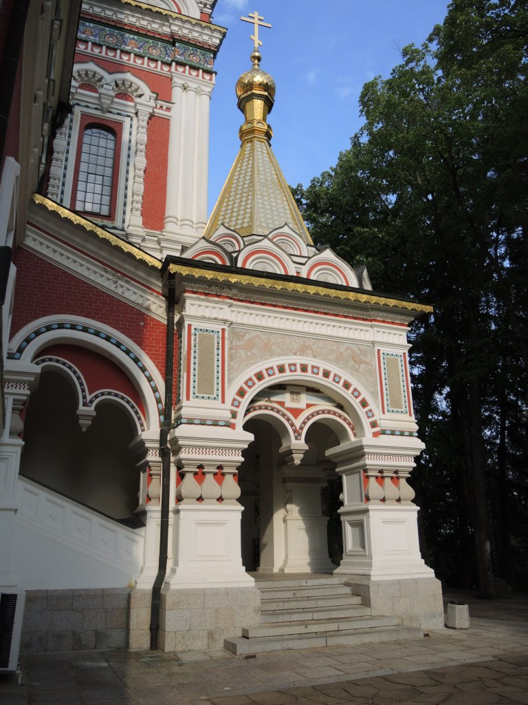 Болгария-2013 210