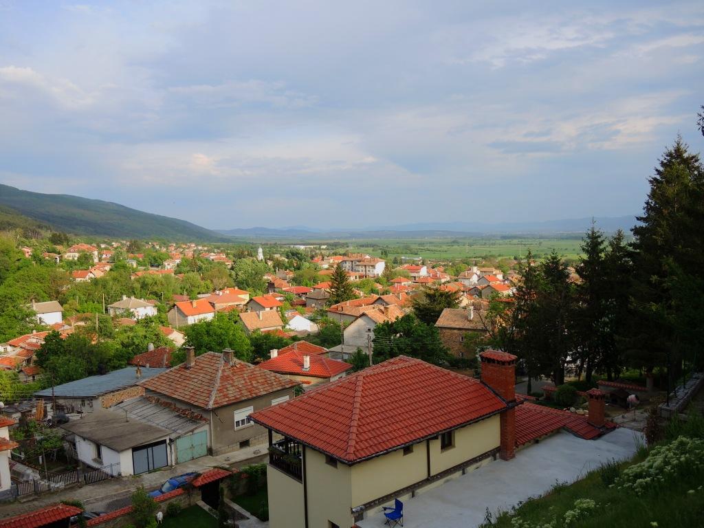 Болгария-2013 233