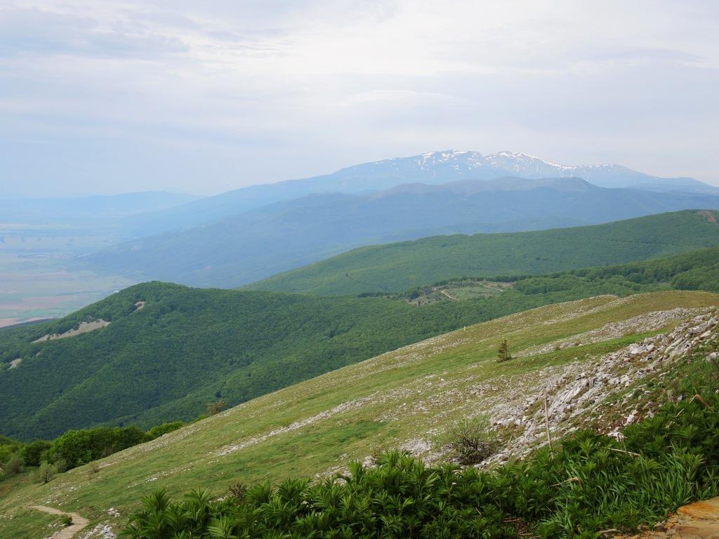 Болгария-2013 253