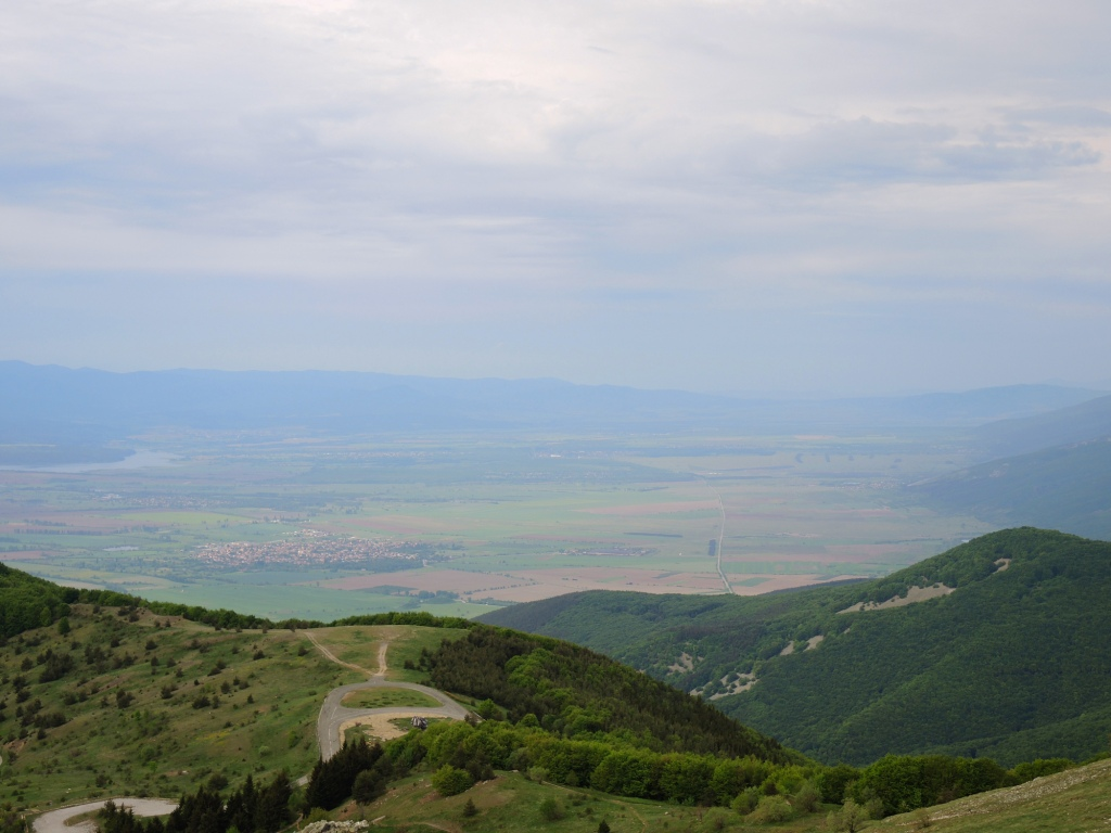 Болгария-2013 254