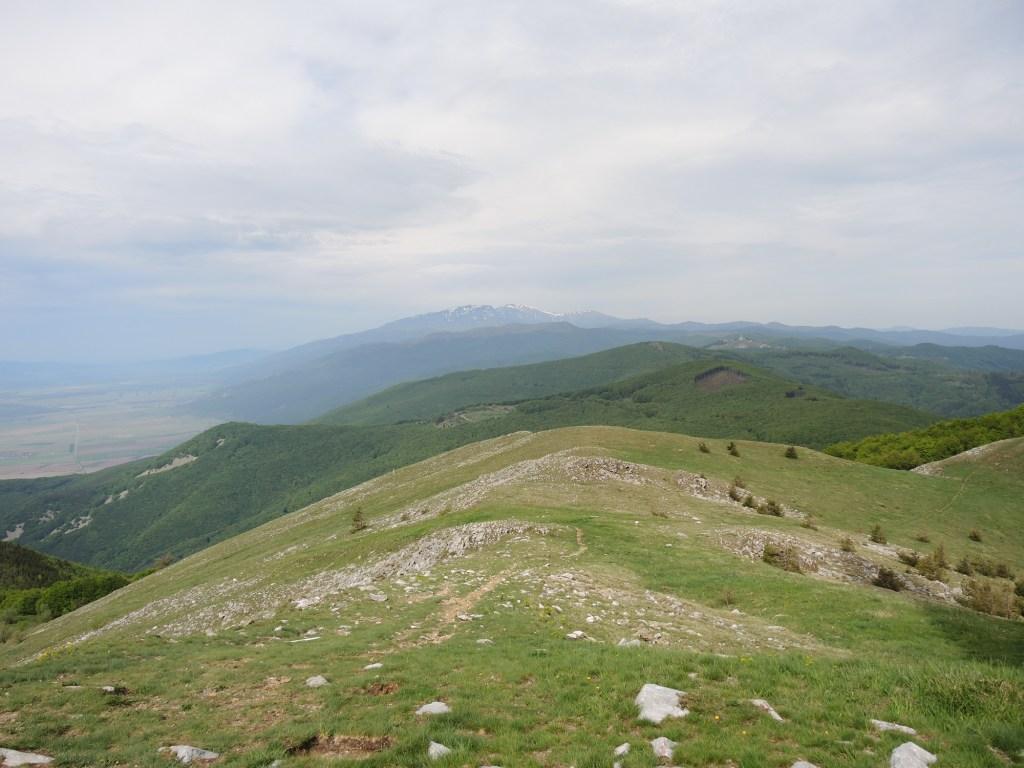 Болгария-2013 257