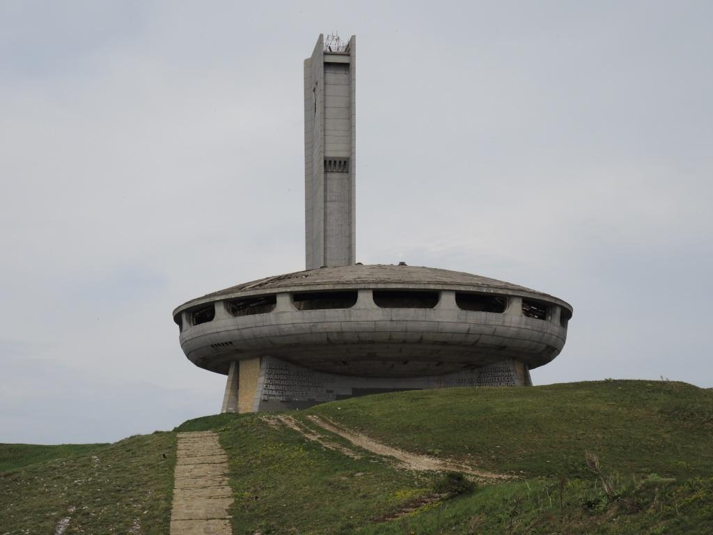 Болгария-2013 261