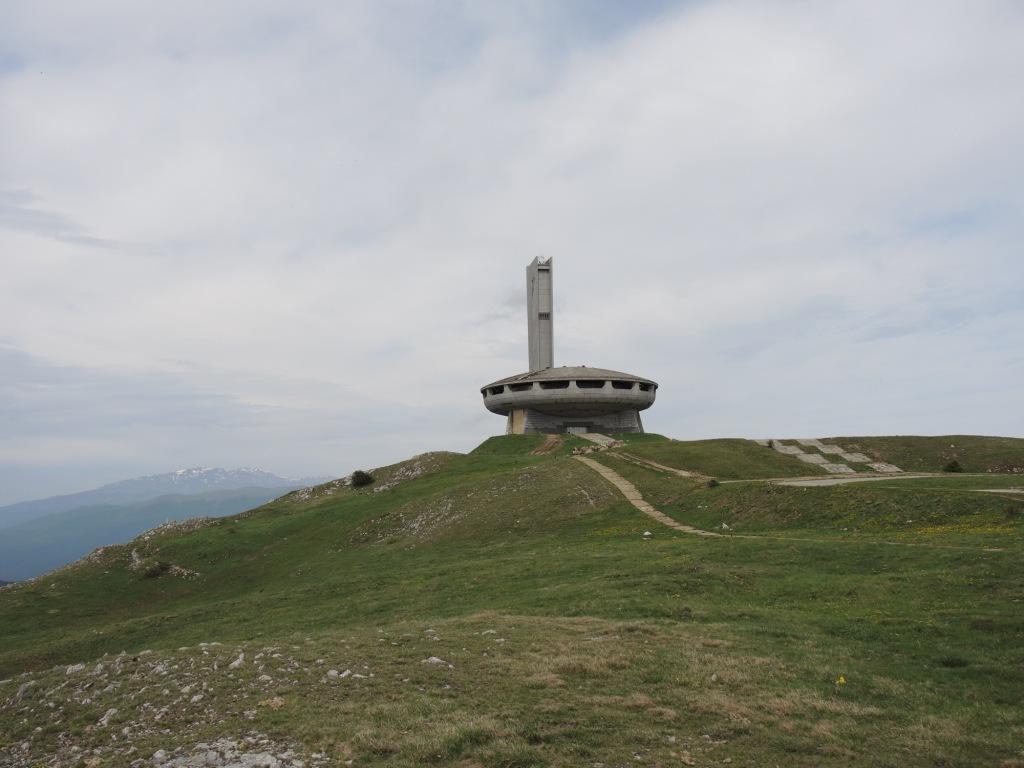 Болгария-2013 265