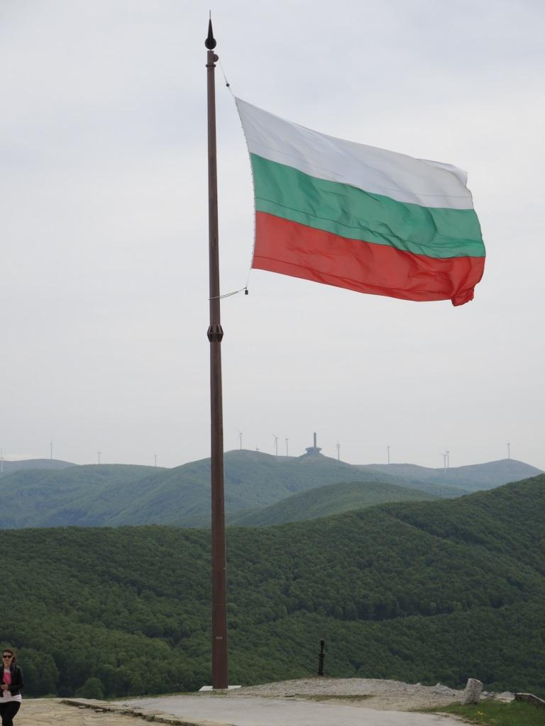Болгария-2013 337 - копия