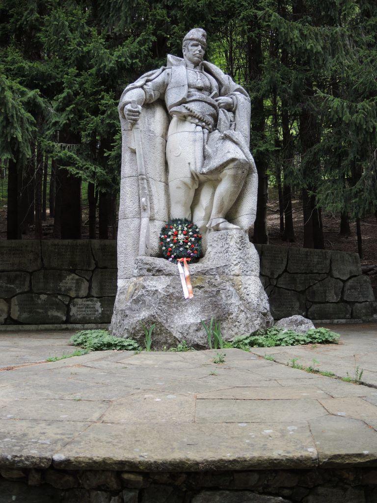Болгария-2013 302