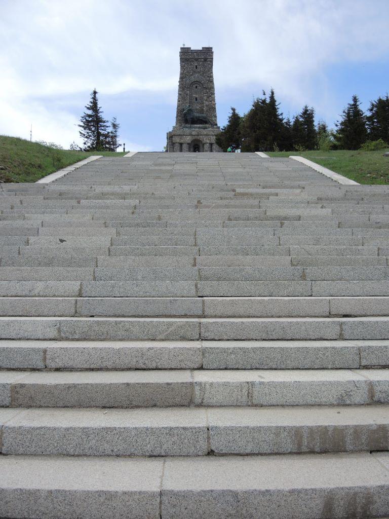 Болгария-2013 315