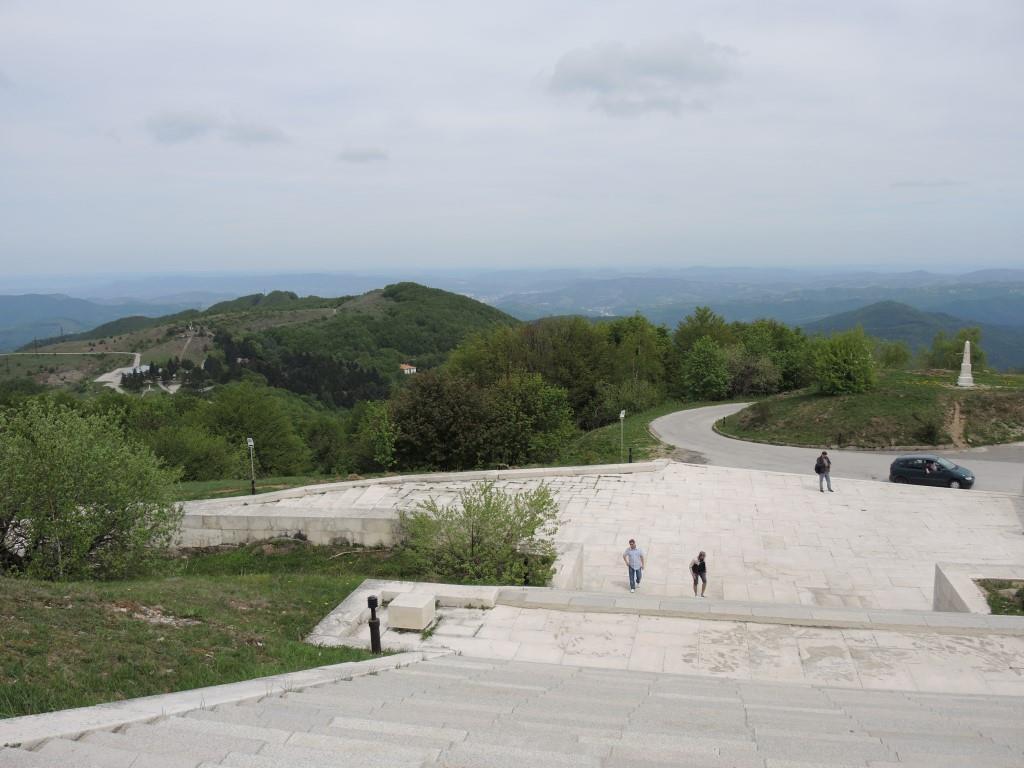 Болгария-2013 316
