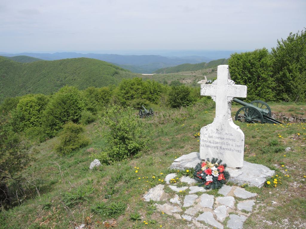 Болгария-2013 326