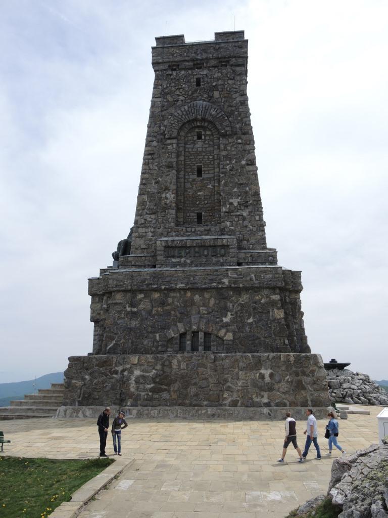 Болгария-2013 332