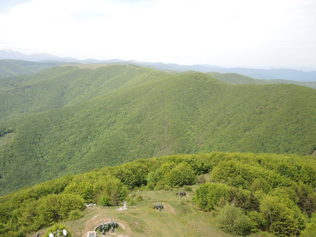 Болгария-2013 371