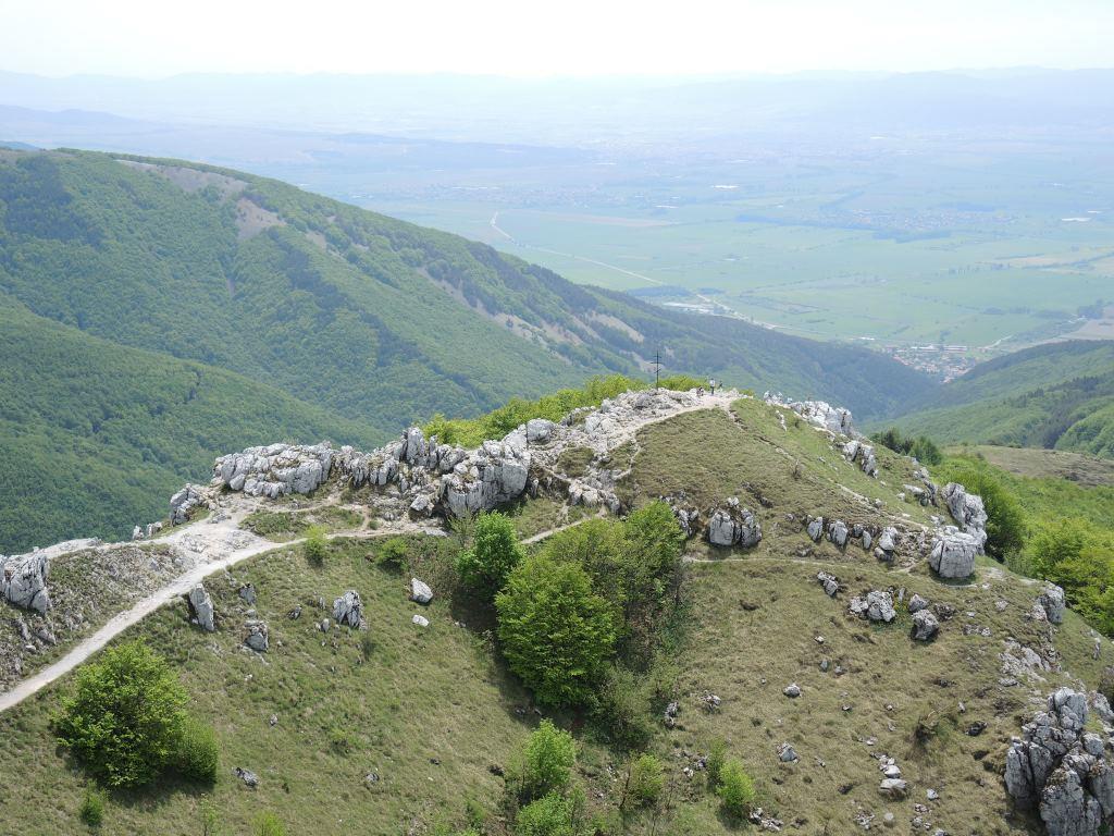 Болгария-2013 373