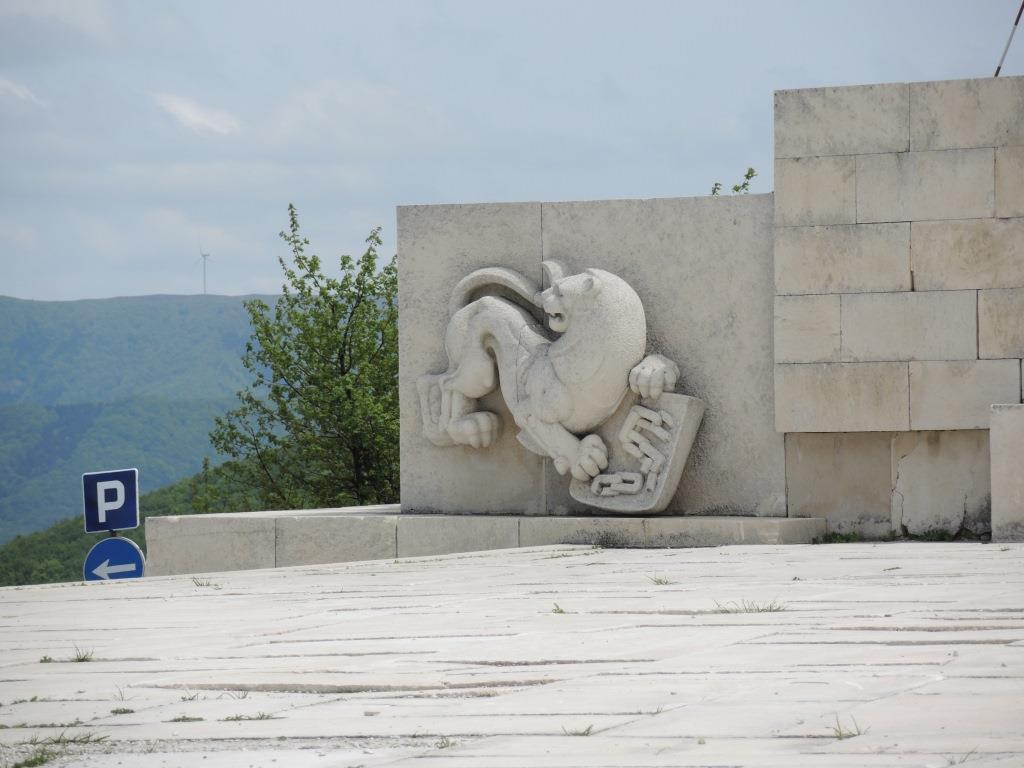 Болгария-2013 377
