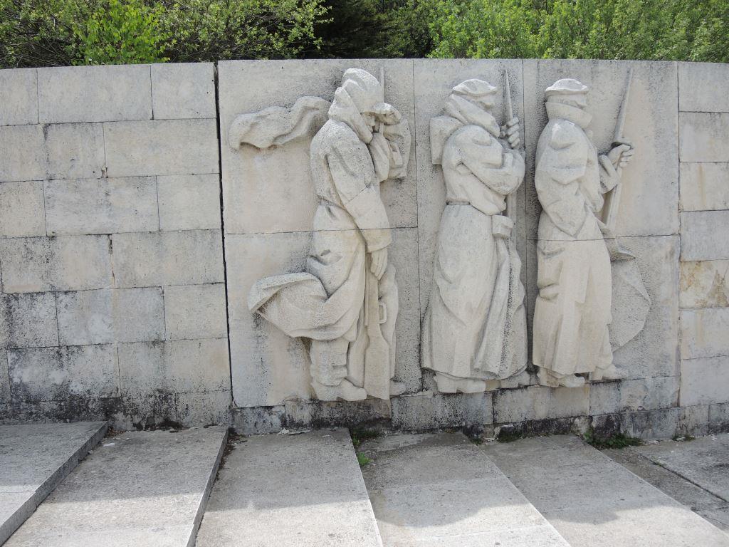 Болгария-2013 378