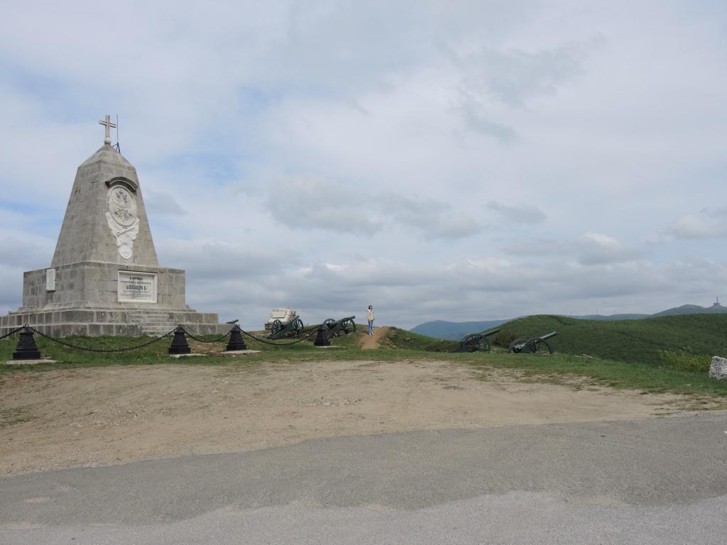 Болгария-2013 386