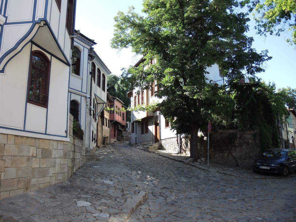 Болгария-2013 417