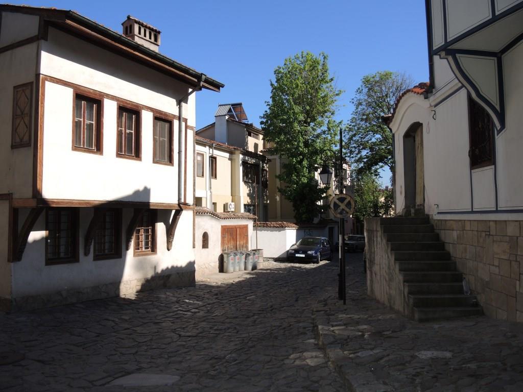 Болгария-2013 419