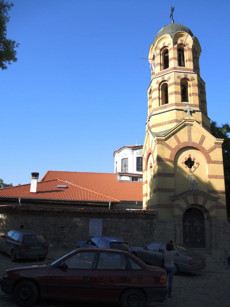 Болгария-2013 437