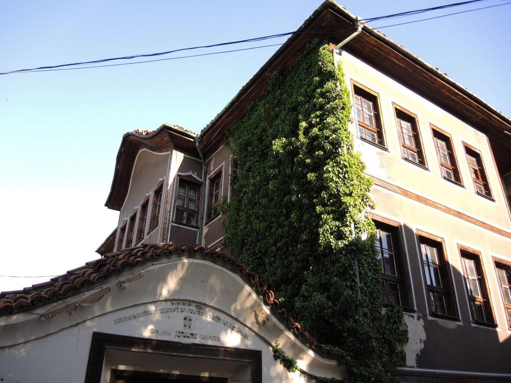 Болгария-2013 440