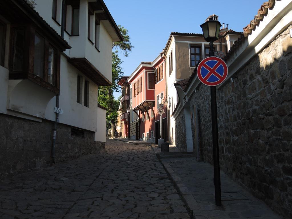 Болгария-2013 445