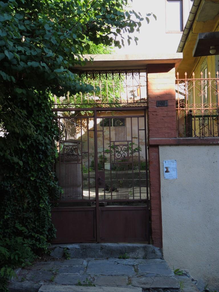 Болгария-2013 449