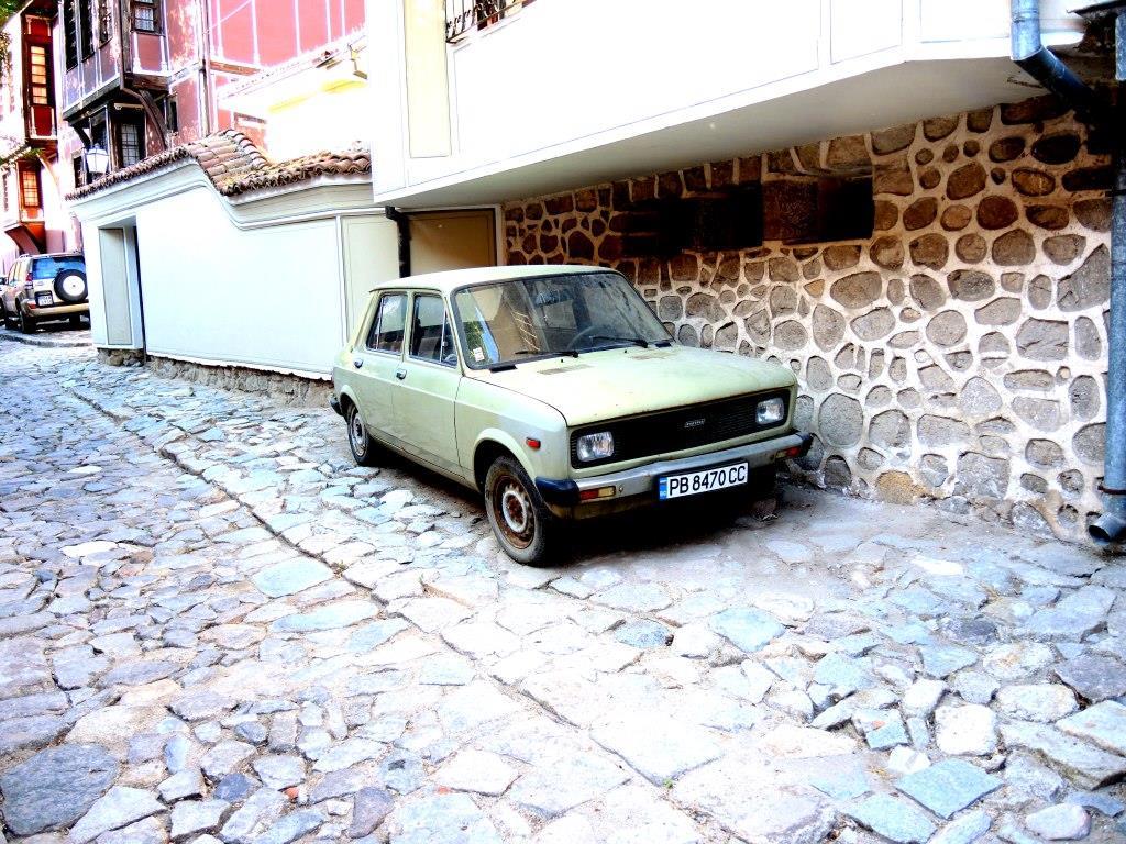 Болгария-2013 458