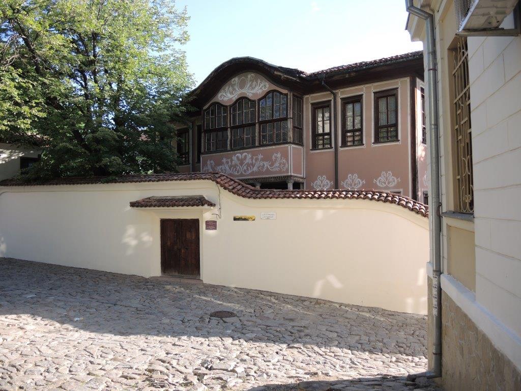 Болгария-2013 462
